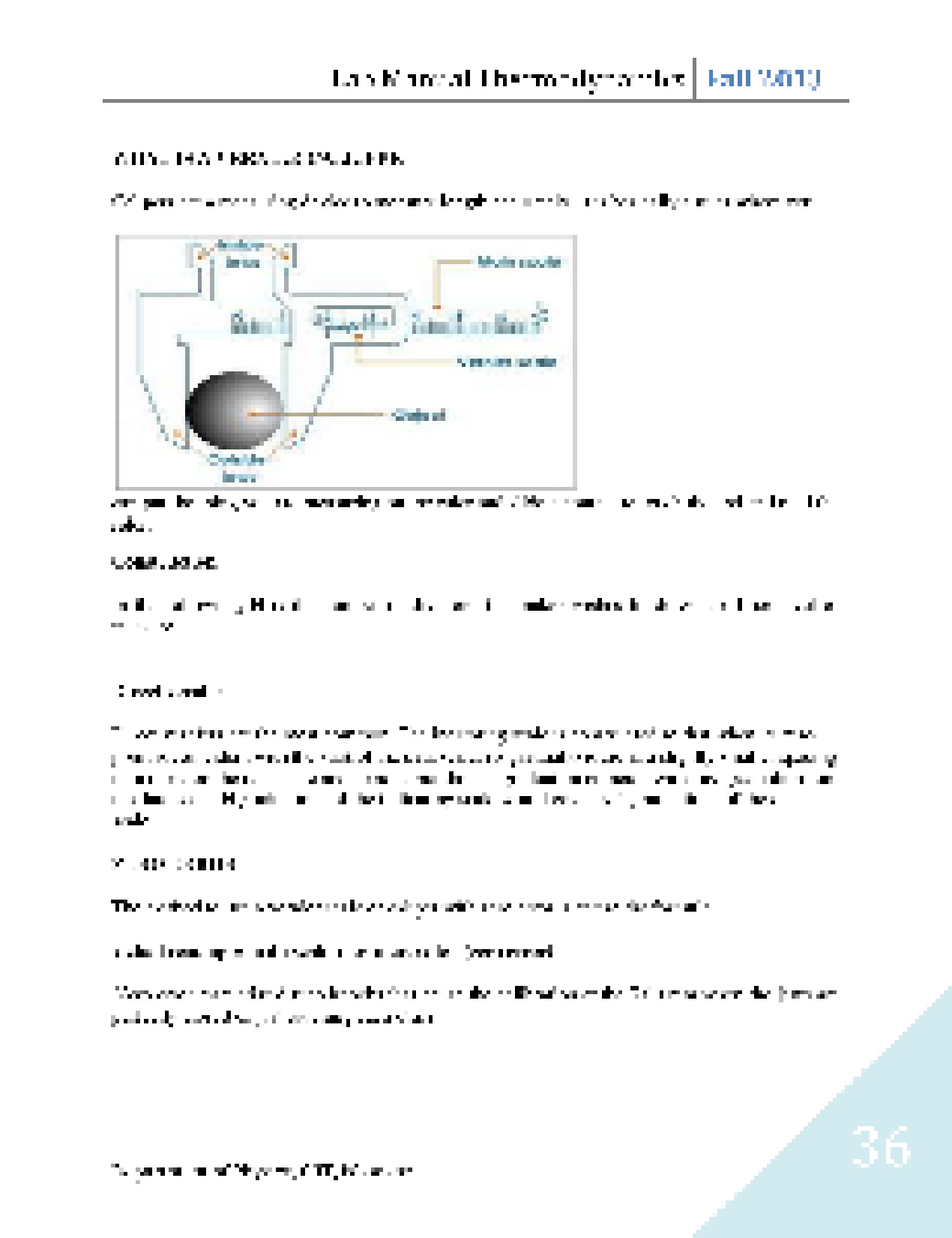 Physics Laboratory Manual Loyd Solutions