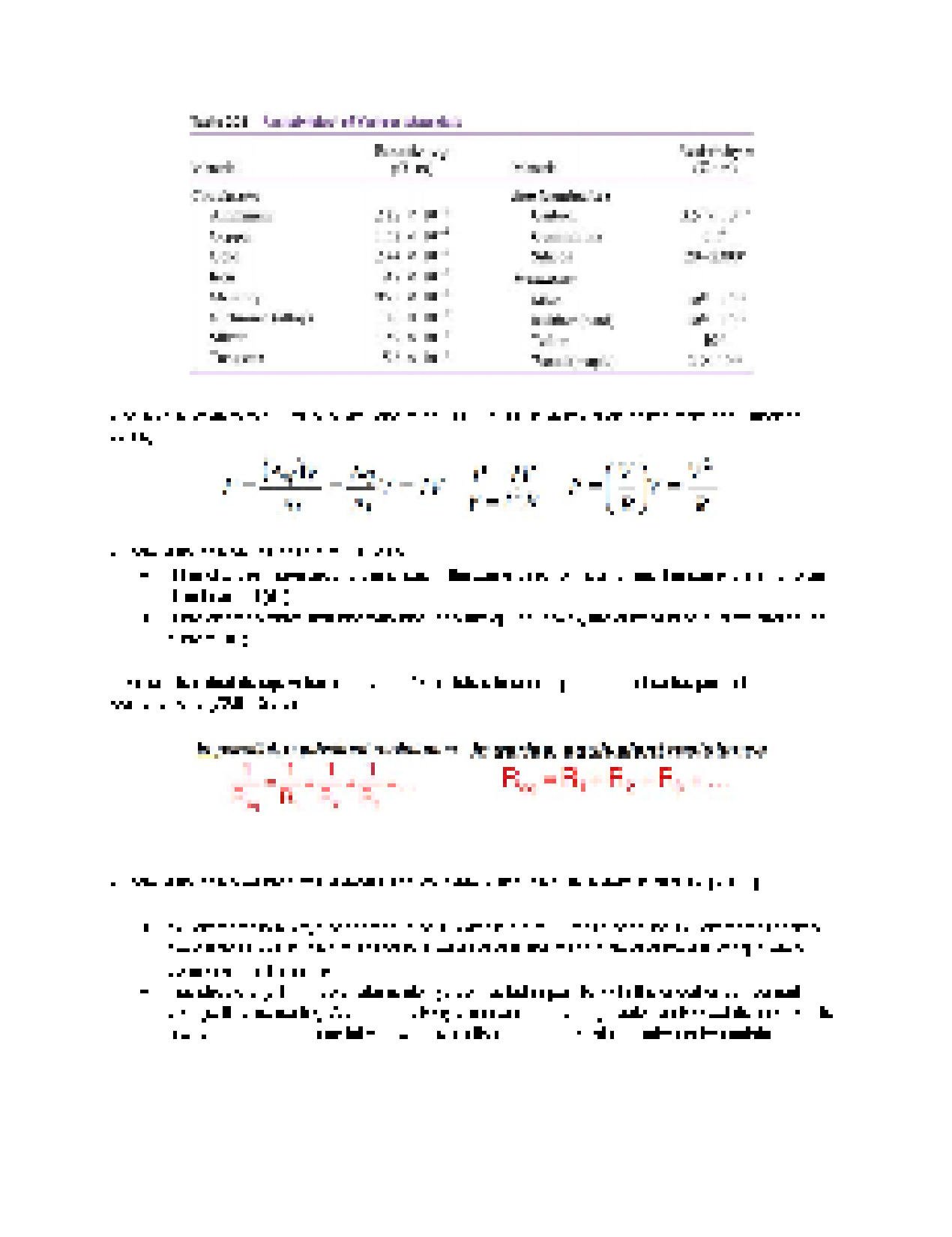 rtf final review Download this rtf 308 study guide to get exam ready in less time study guide uploaded on dec 21, 2017 27 page(s.