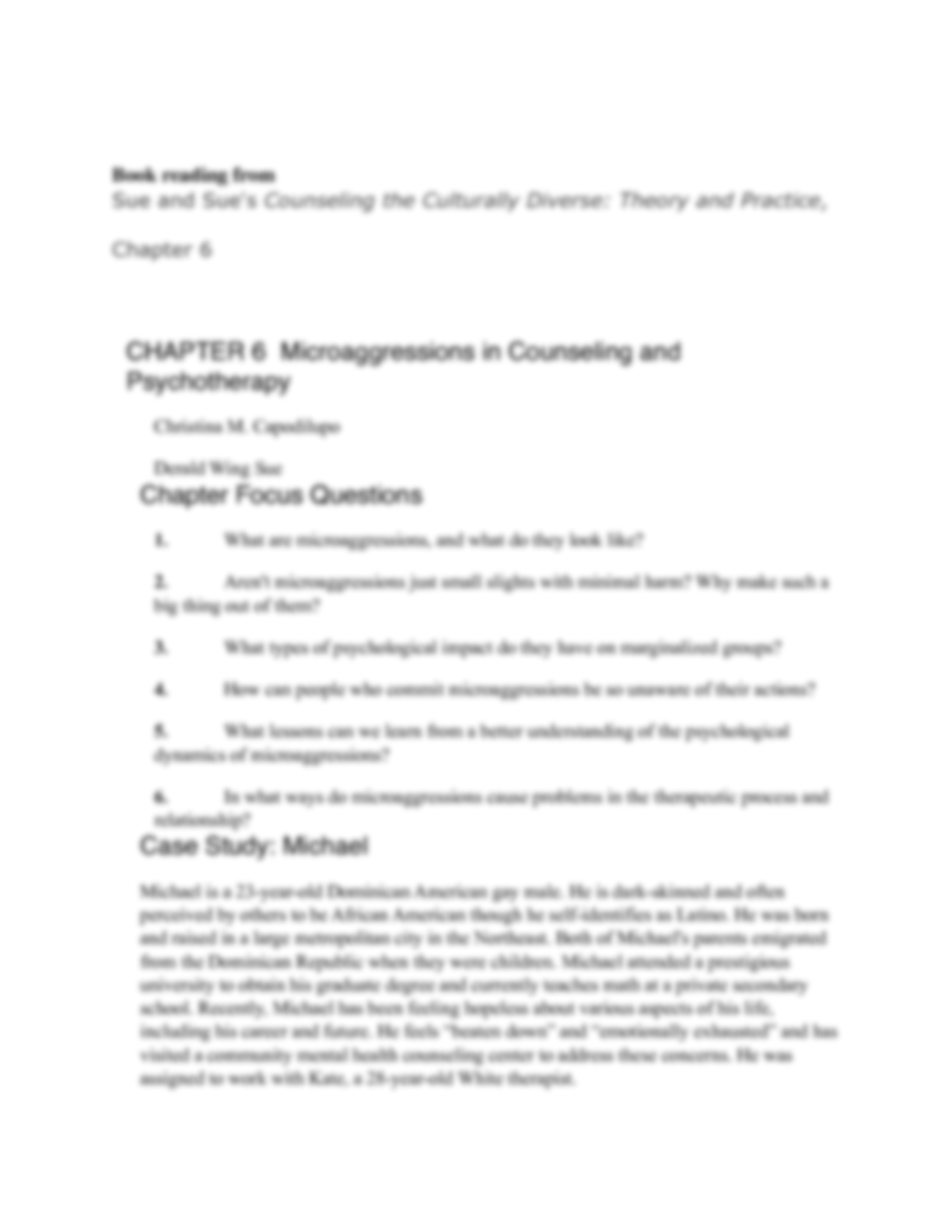 Oil gas dissertation abstracts