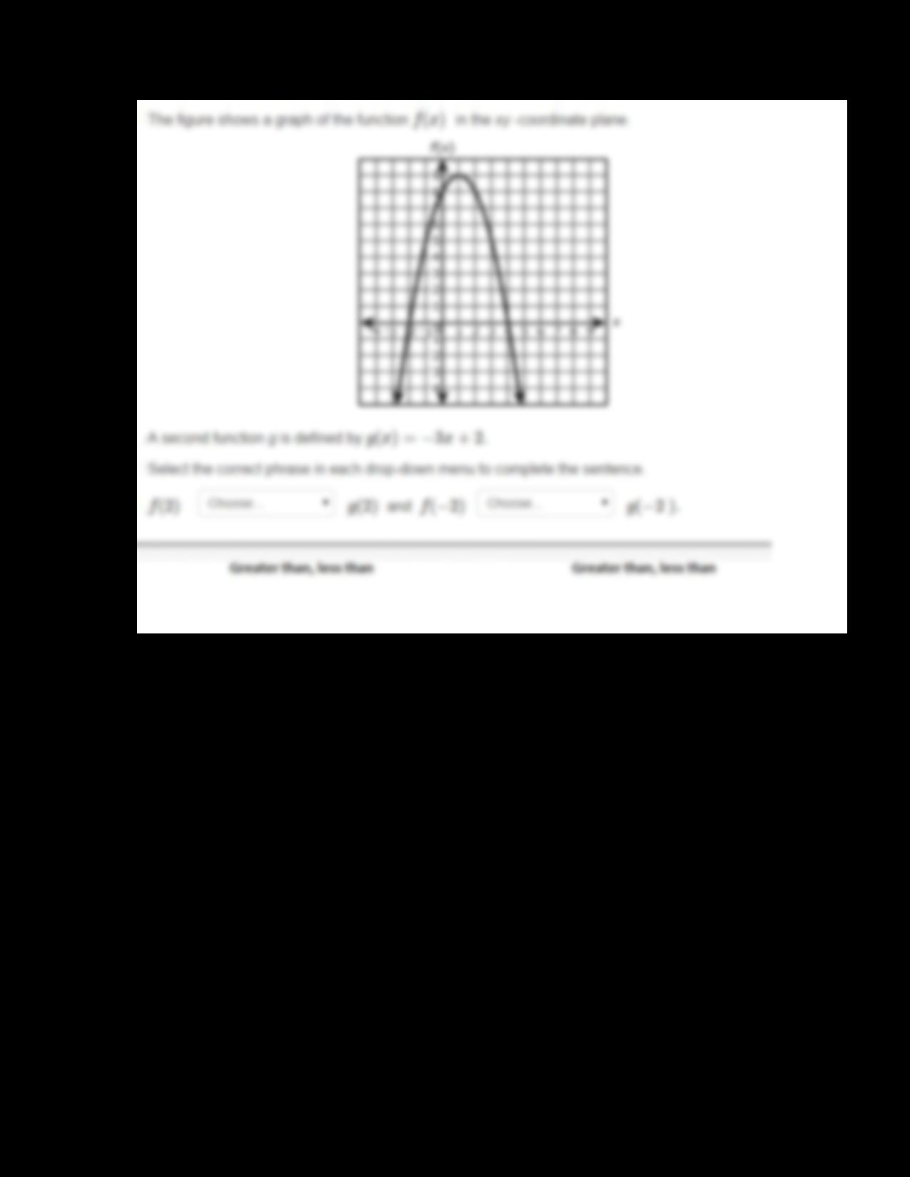 history development and application of matrix and matrix algebra pdf