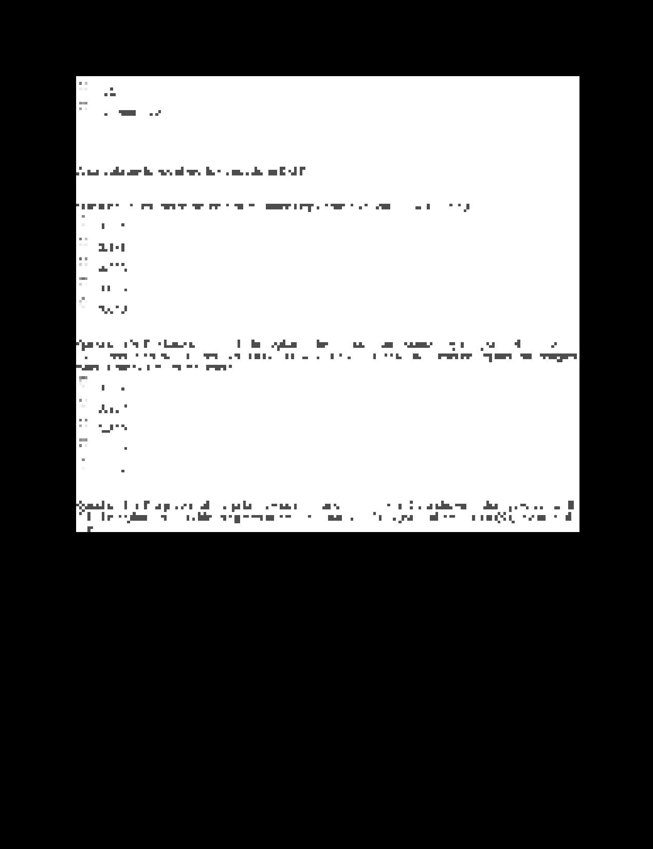 Buy calculus homework
