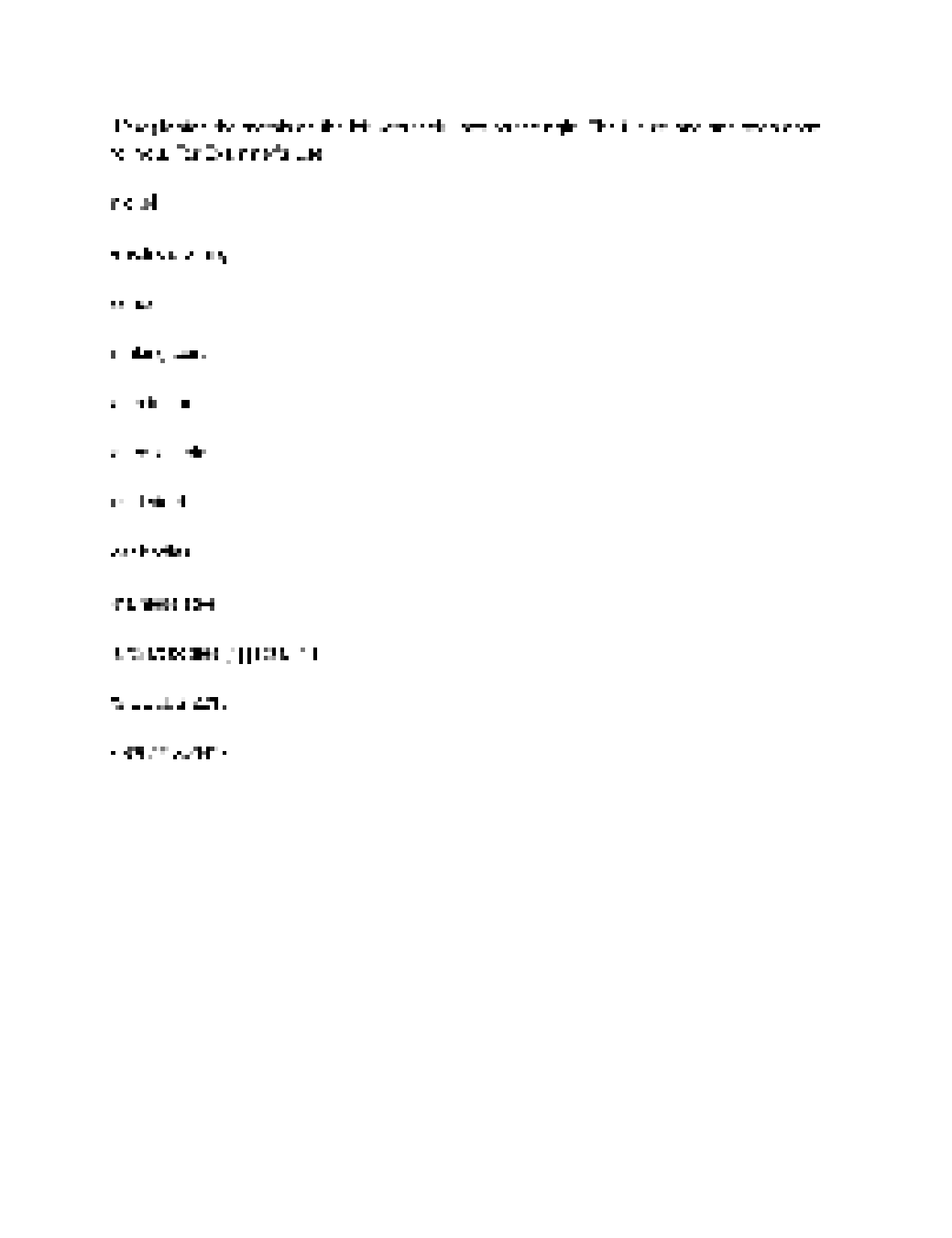 Chemistry past exam paper cambridge igcse | Coursework Service