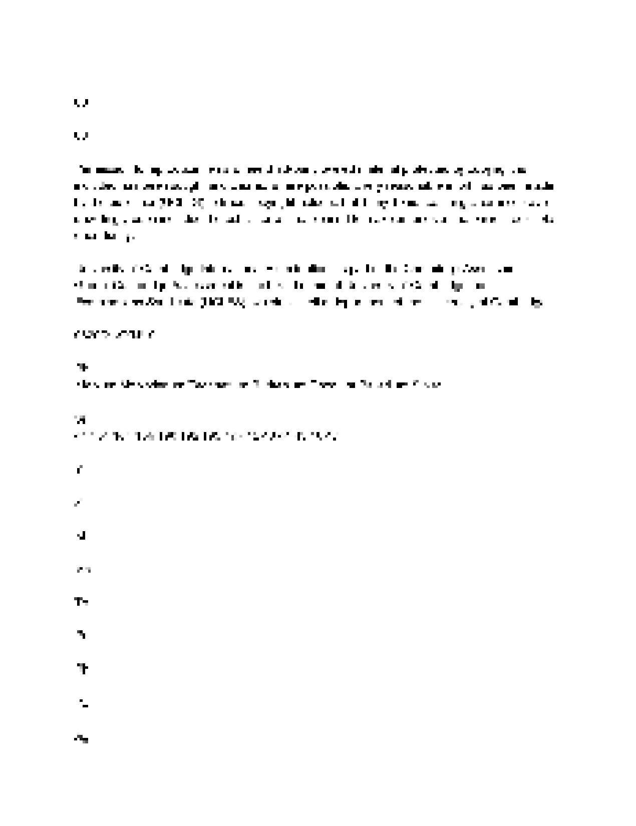 chemistry past exam paper cambridge igcse Past papers past paper/cie as/a2 home » past papers » past paper/cie » o level (igcse) » chemistry 2017 march/feb papers for most igcse.