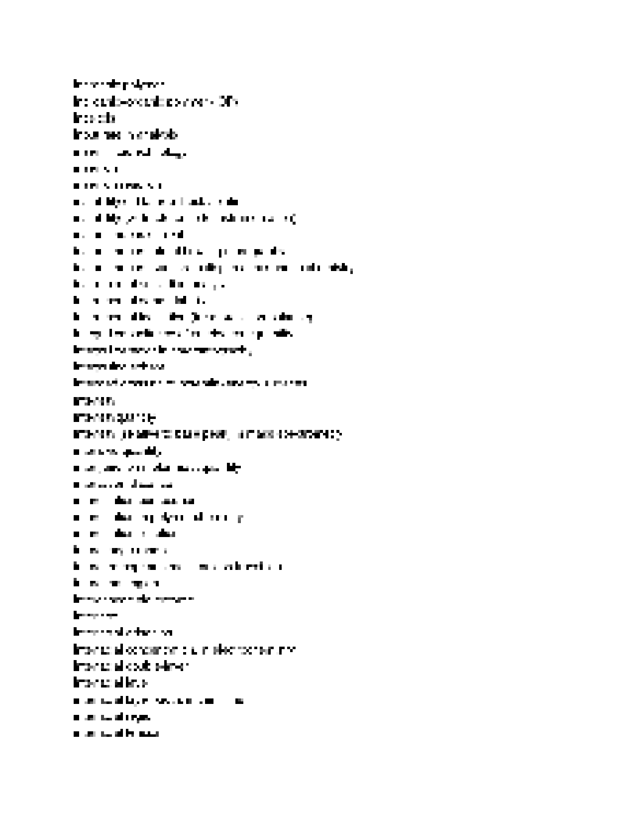 list of chemistry terms used in The term chemical weapon is applied to any toxic chemical or its precursor that can cause death, injury, temporary incapacitation or sensory irritation through its chemical action munitions or other delivery devices designed to deliver chemical weapons, whether filled or unfilled, are also considered weapons themselves.