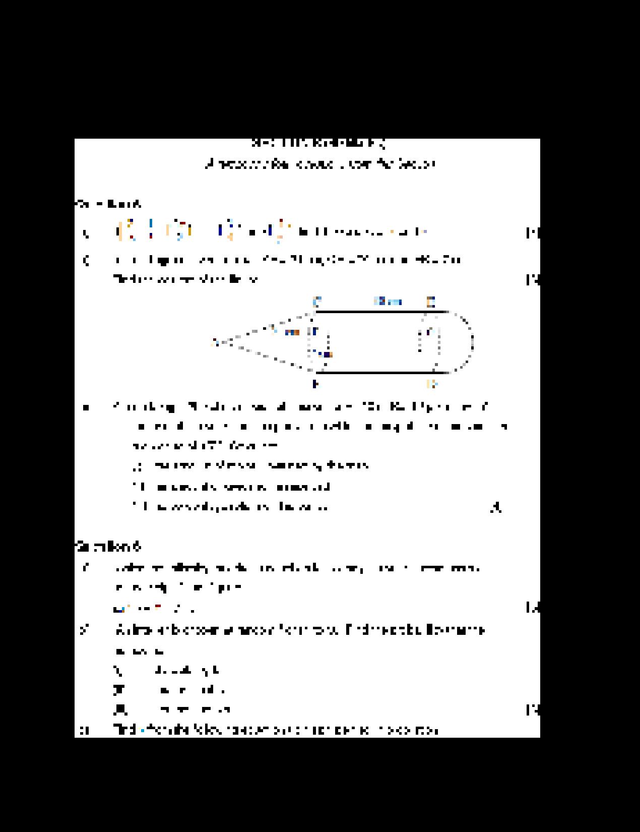 SOLUTION: Basic Mathematics Test - Studypool