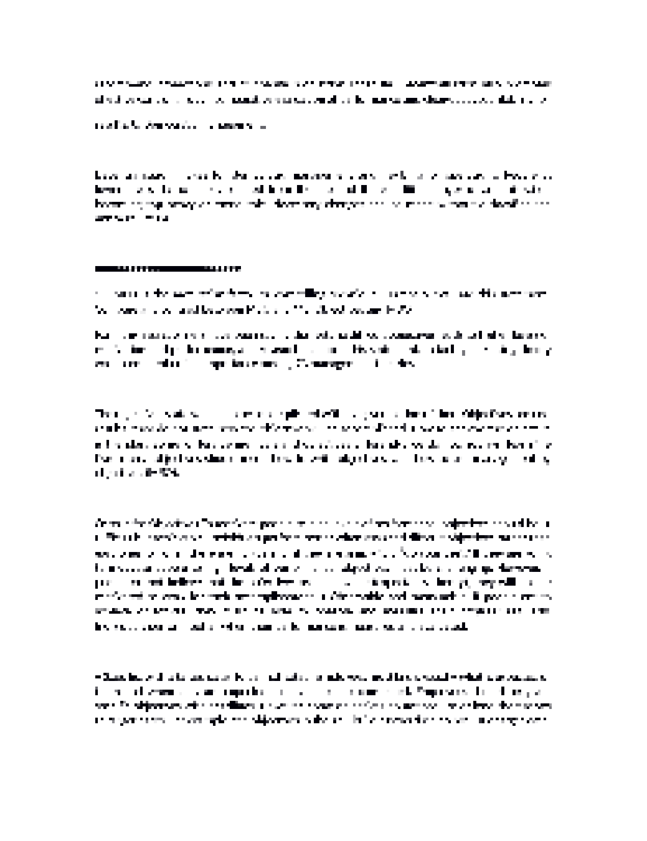 gillibrand internship application essay