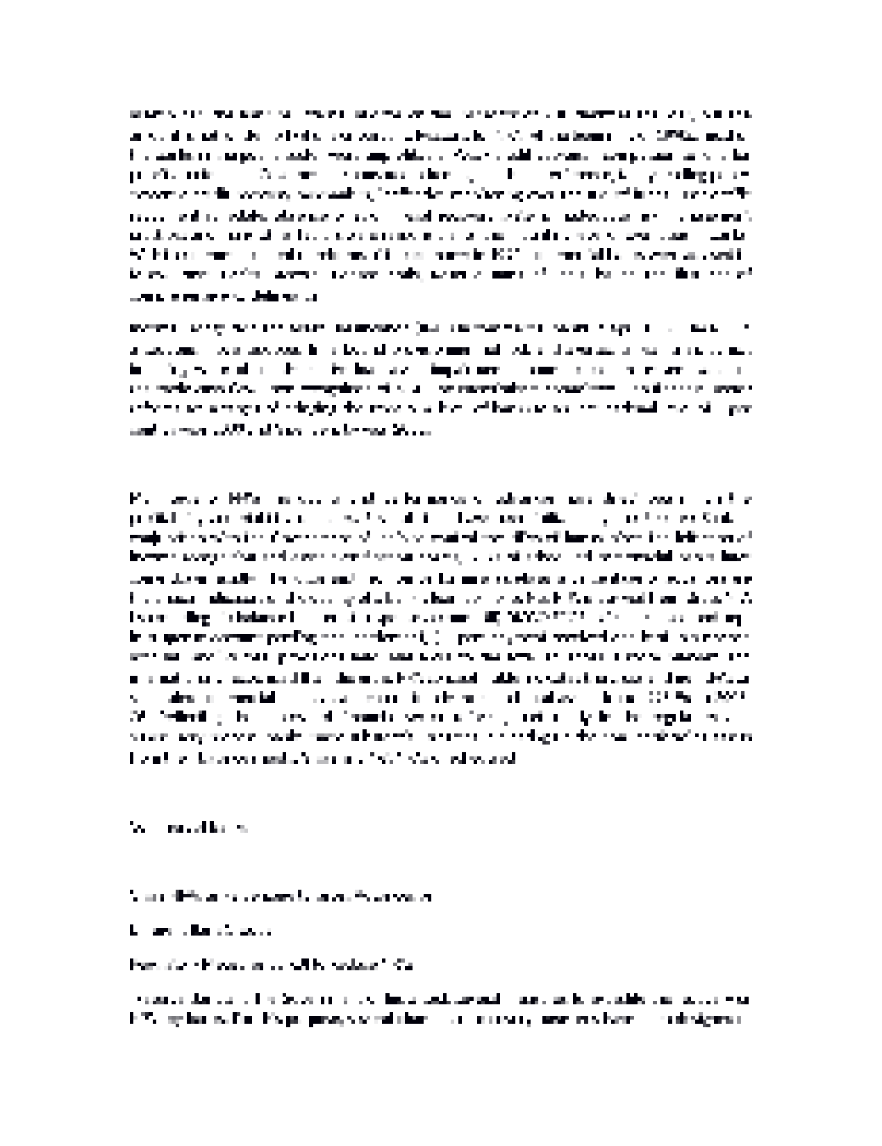 studymode premium