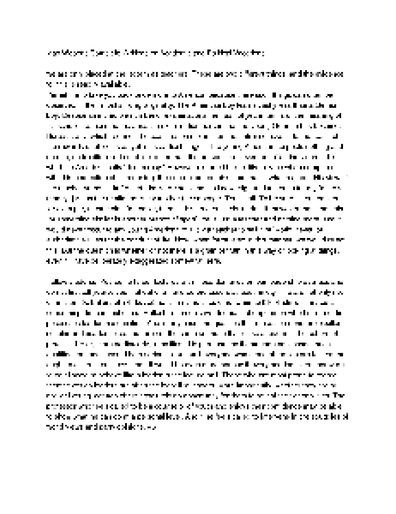 ebook средства программирования для многопроцессорных вычислительных систем учебно