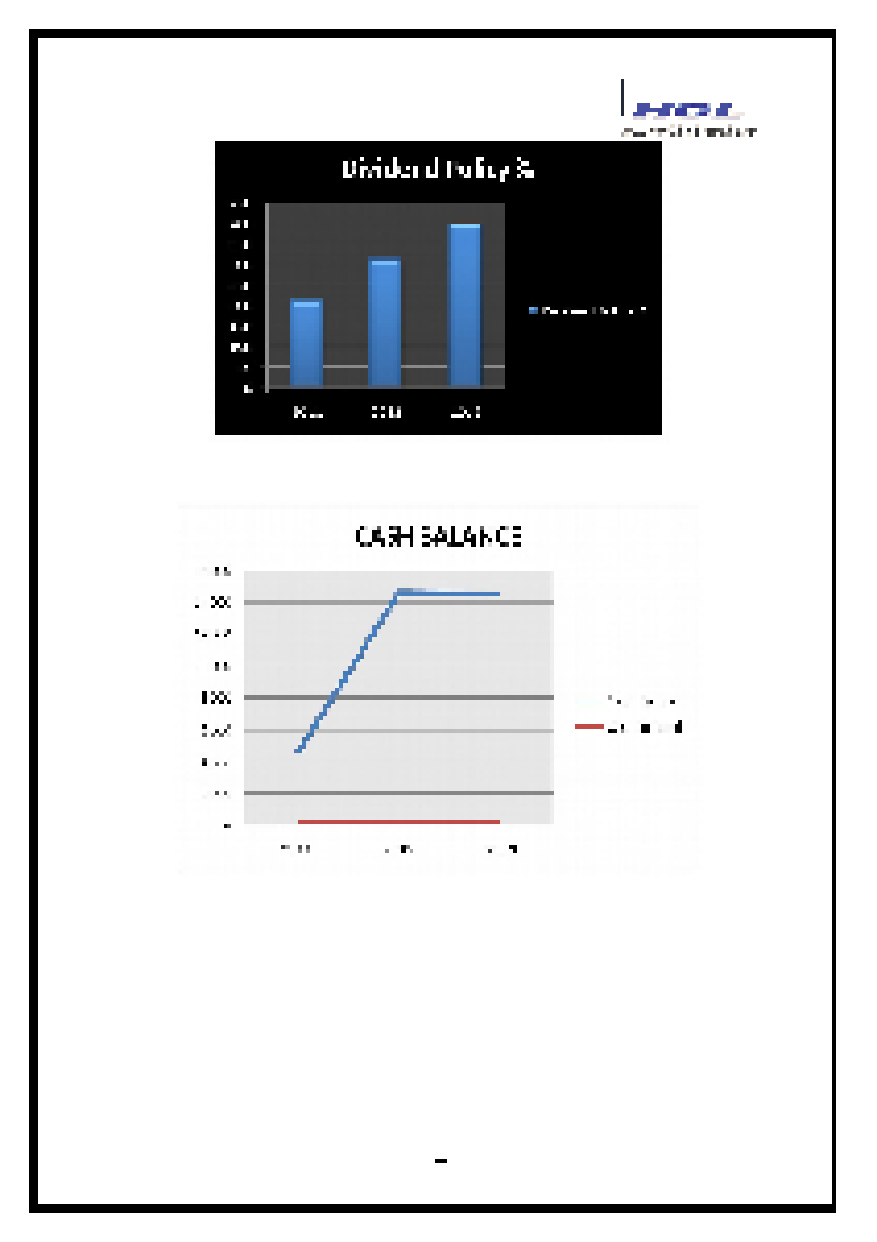 working capital management 3 26022018 working capital on the balance sheet is calculated by  management can simply stockpile the proceeds from their daily sales  investing lesson 3:.