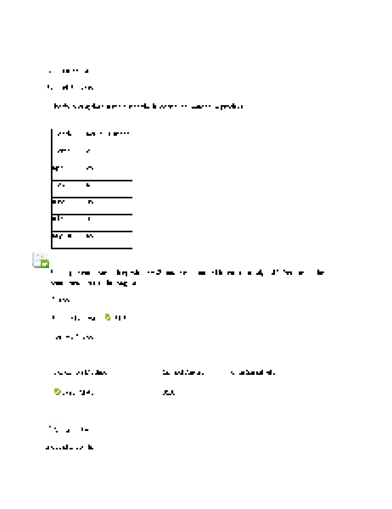 MAT 300 Statistics Aleks Midterm Exam Answers