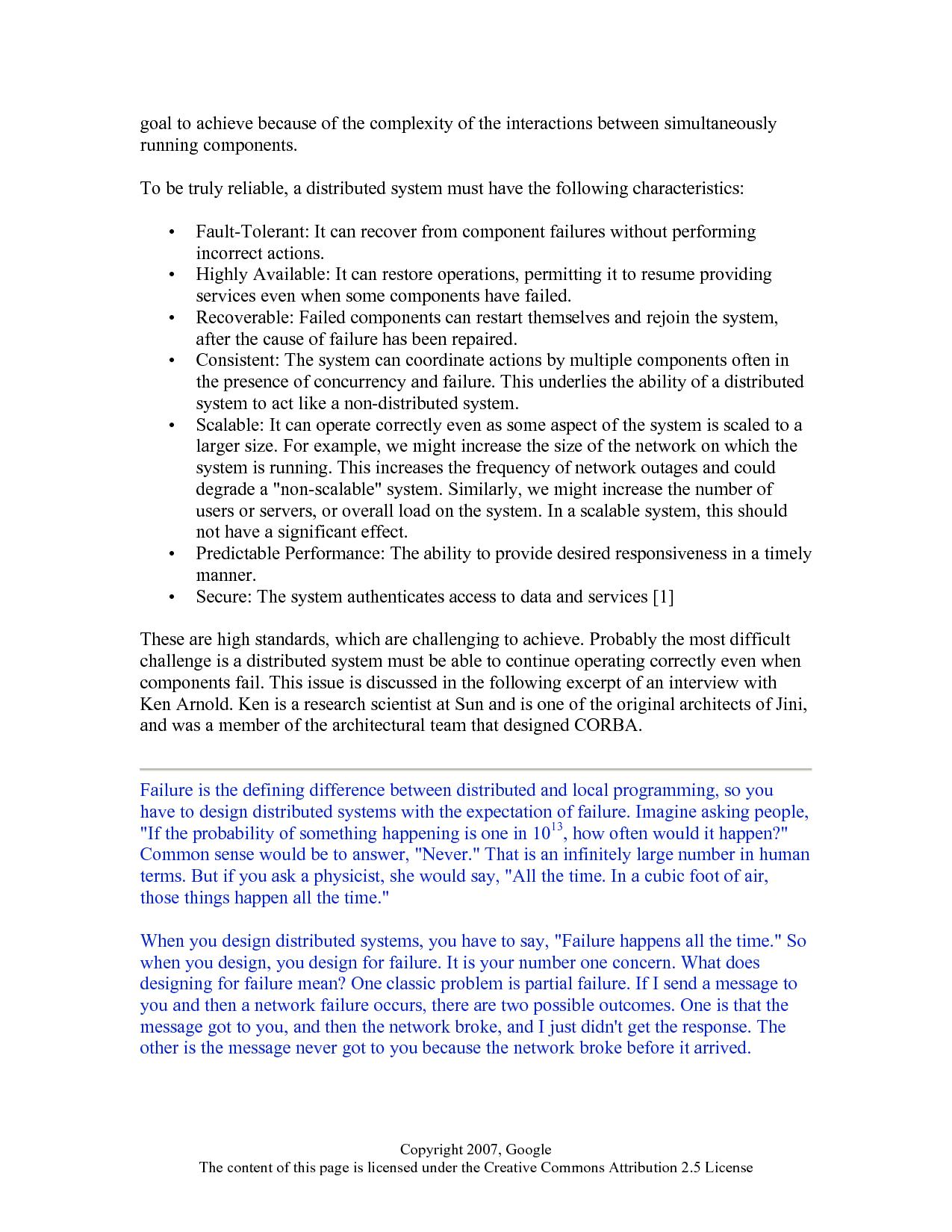 introduction to development studies pdf
