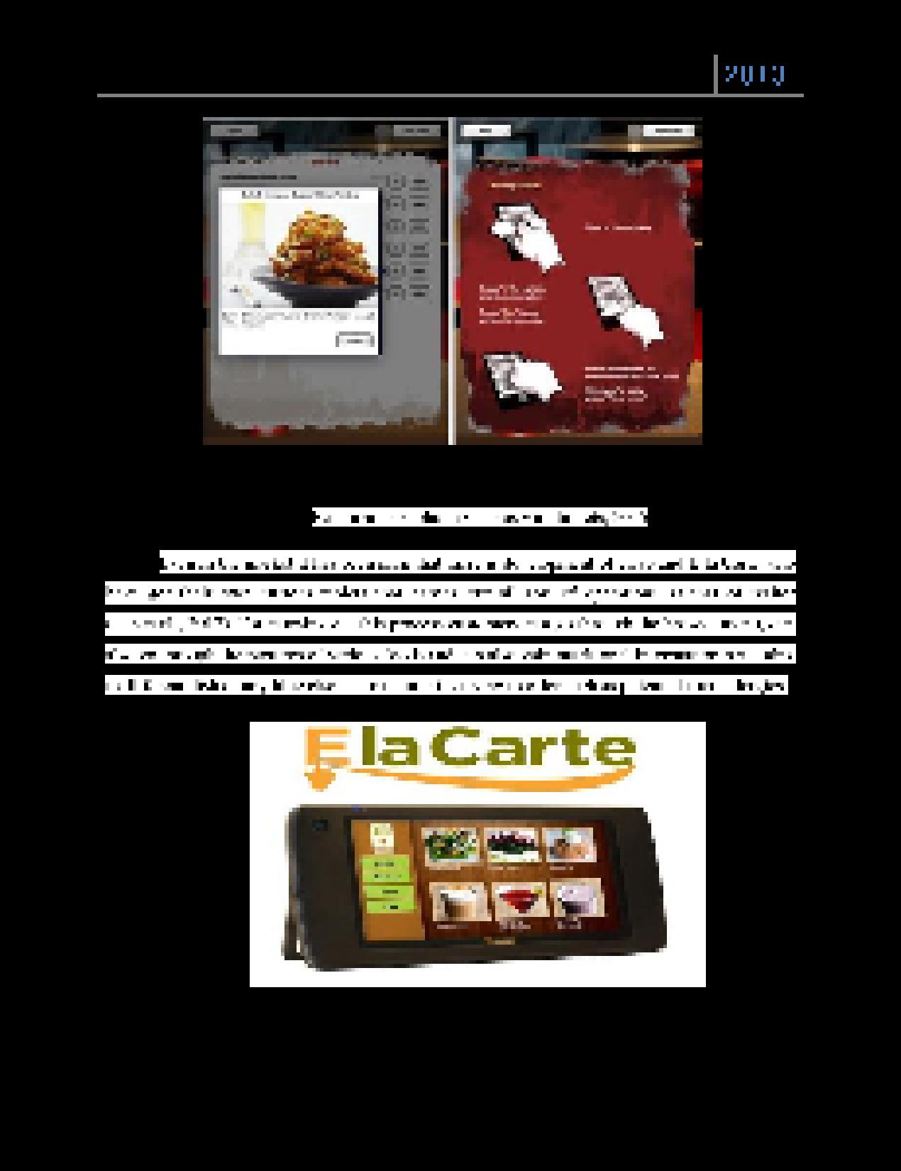 cheap assignment help studypool cheapassignmenthelp co uk 2013business innovation e restaurants cheapassignmenthelp com cheapassignmenthelp co