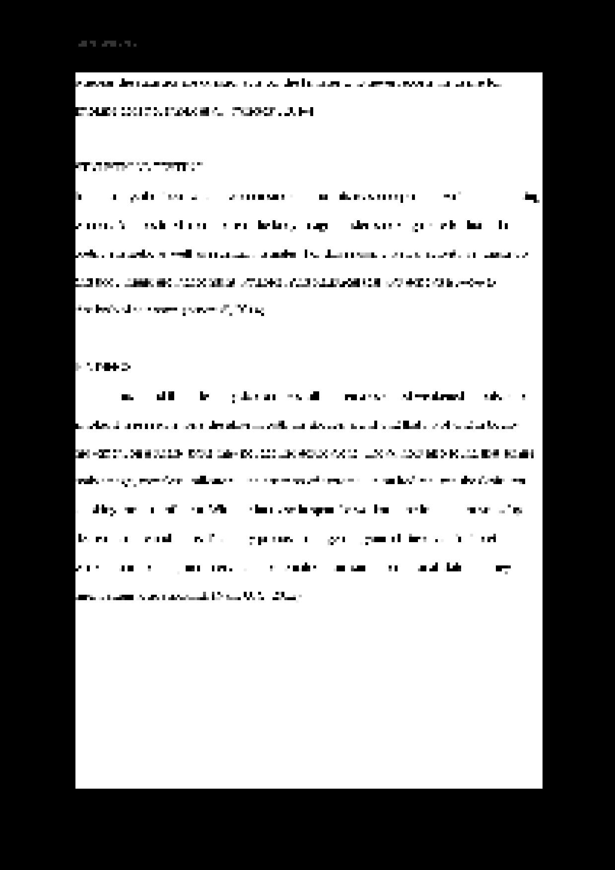 esl cover letter ghostwriting websites usa archaeological drunk driving essay sample slideshare