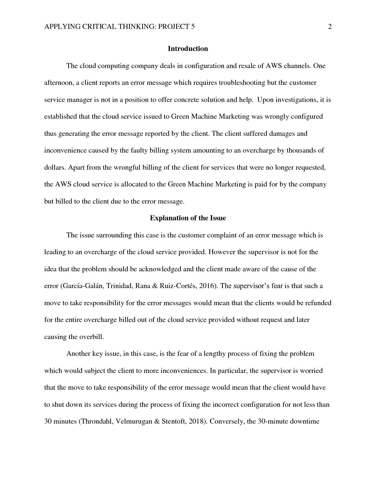 Martin luther king jr written speech