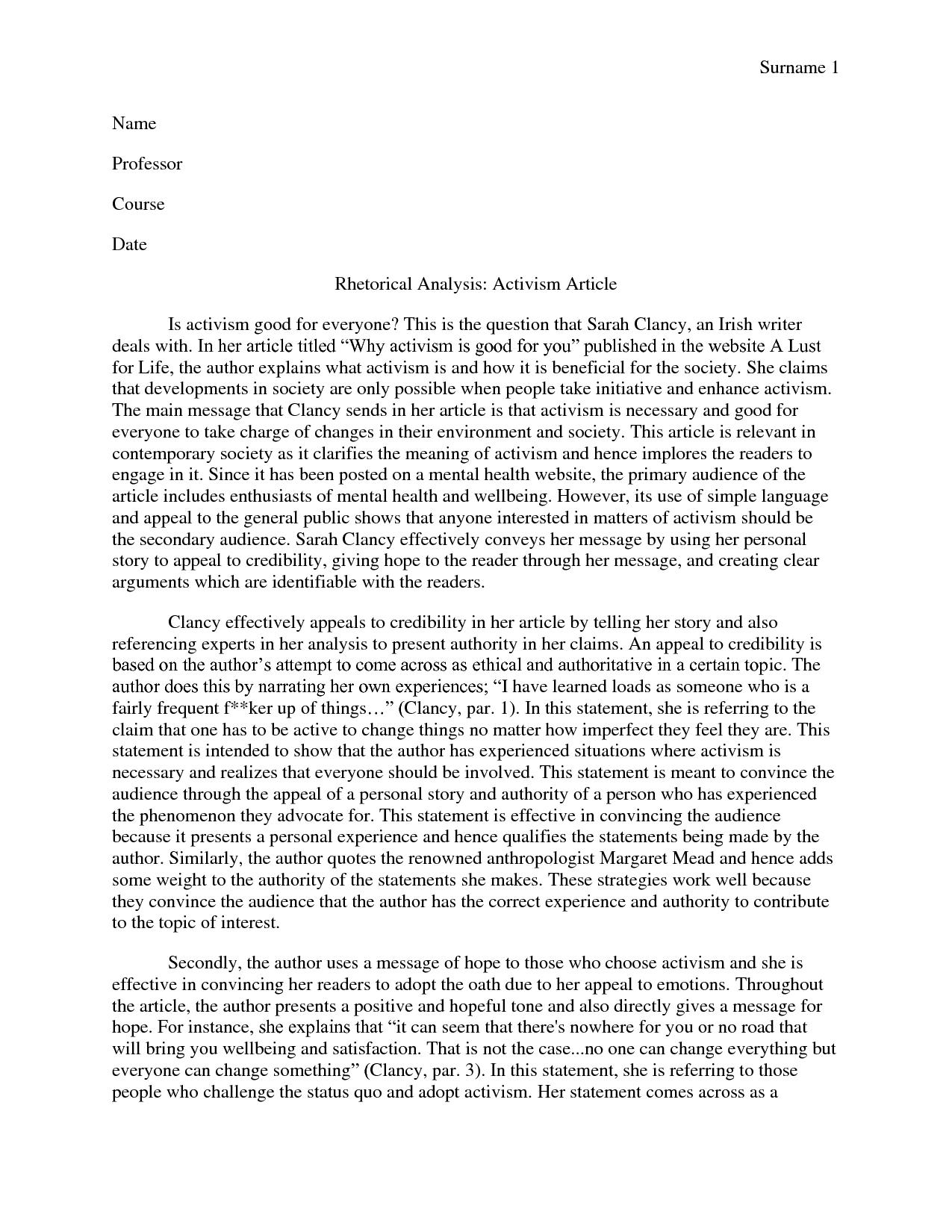 Write my rhetorical analysis essay on shakespeare how to write minuites